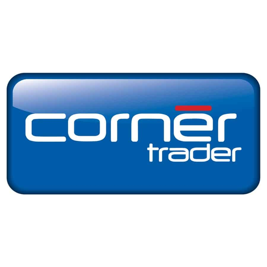 CornerTrader-logo