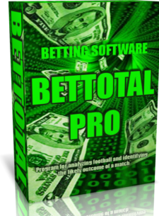 bettotal