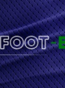 foot_bet