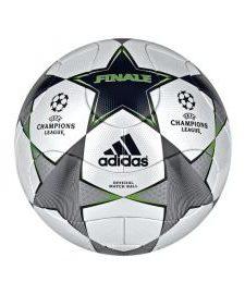 футбольные чемпионаты