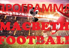 macbeth-football