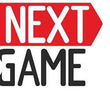 next game