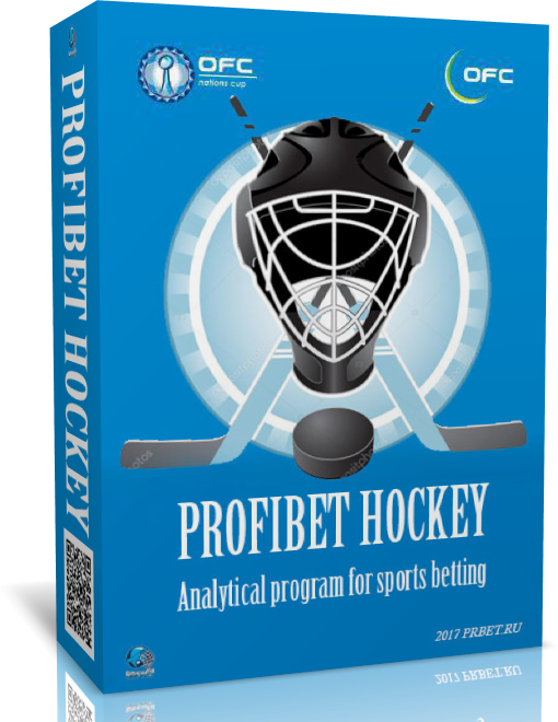 profibet hockey